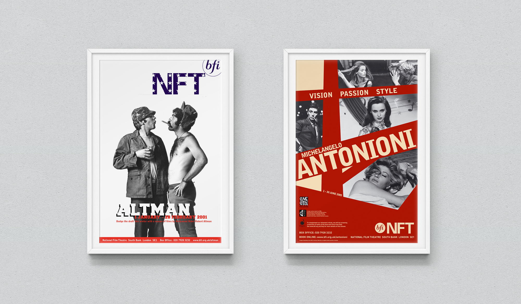 altman-antonioni-posters-background