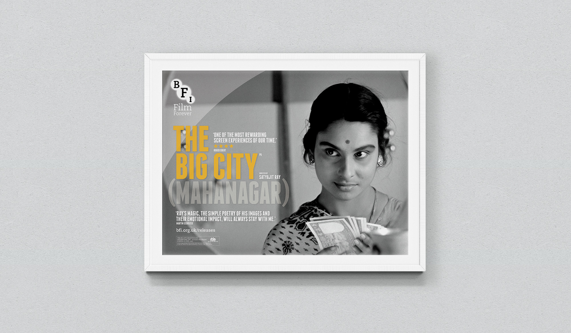 big-city-posters-quad-background