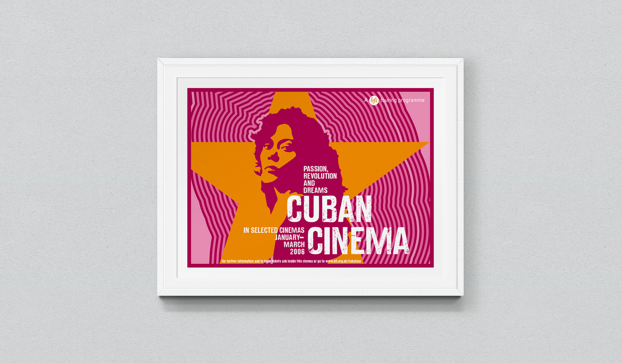 cuban-posters-quad-background
