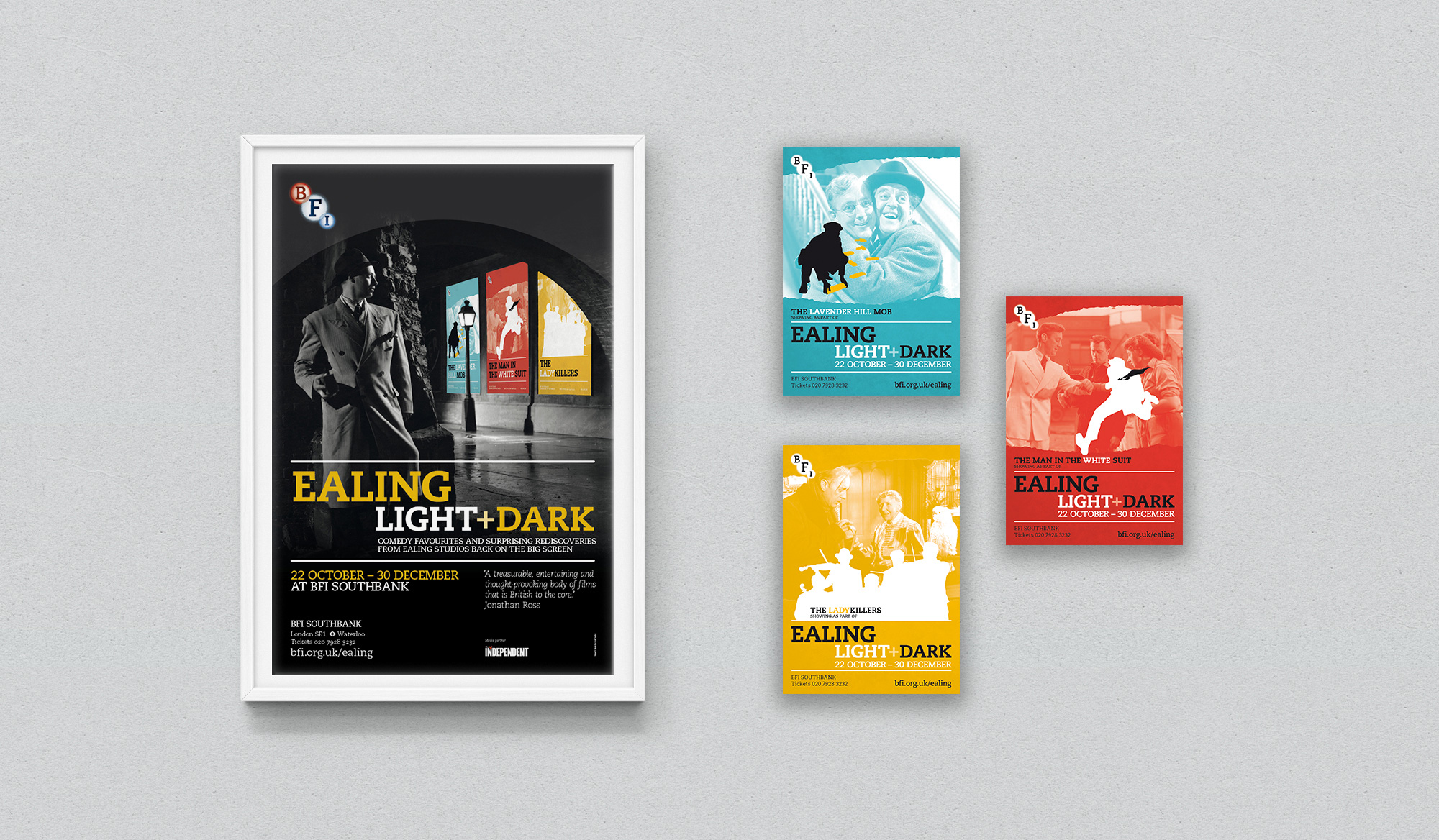 ealing-posters-background
