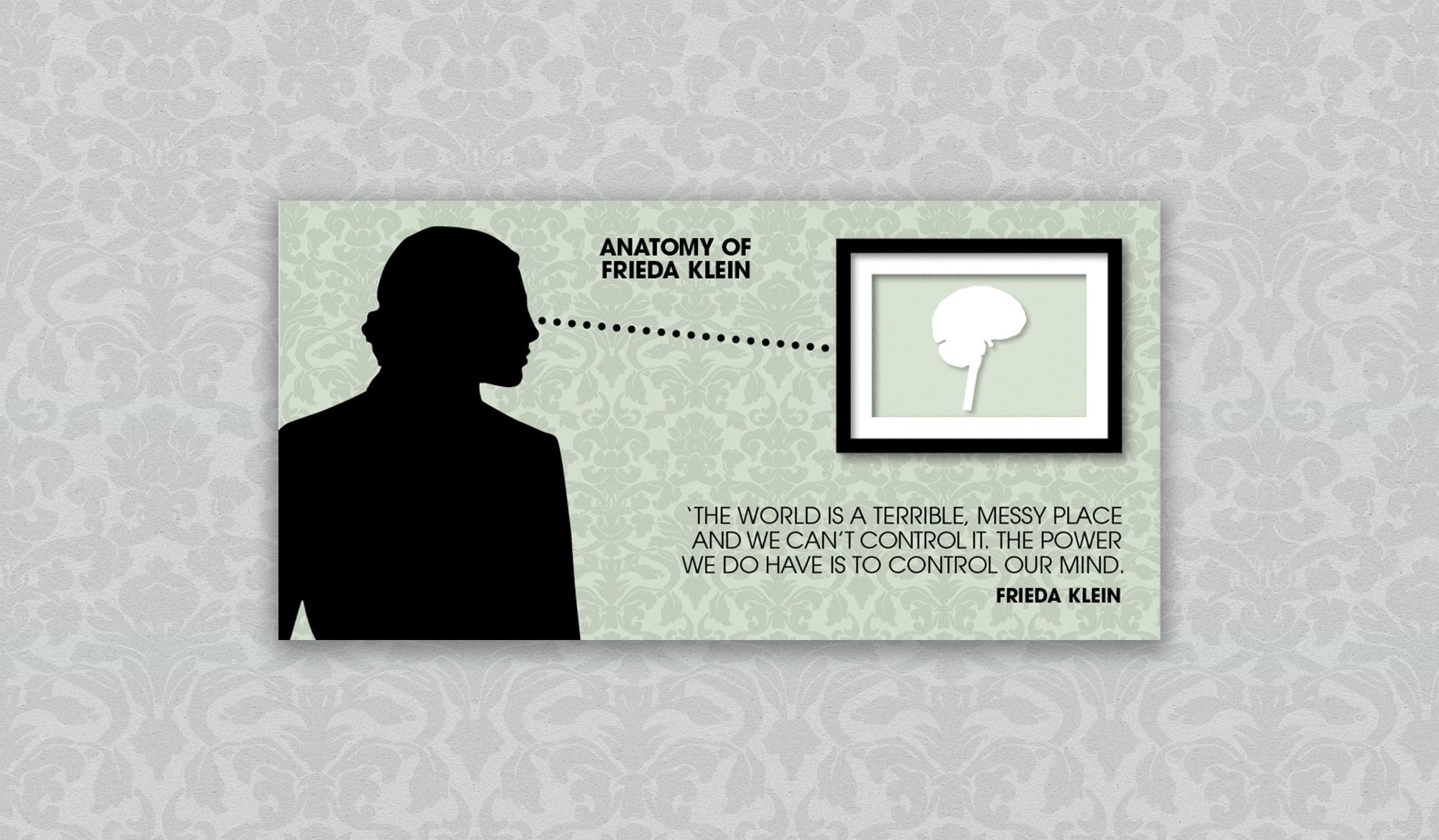 frieda-klein-background-1