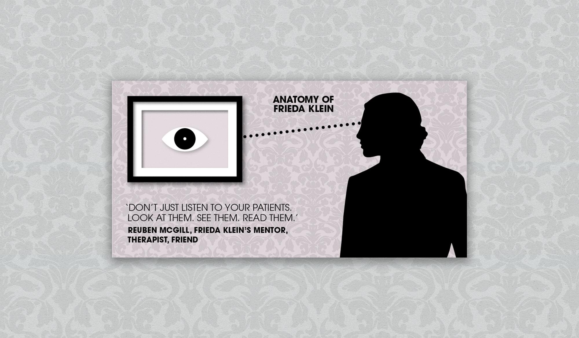 frieda-klein-background-2