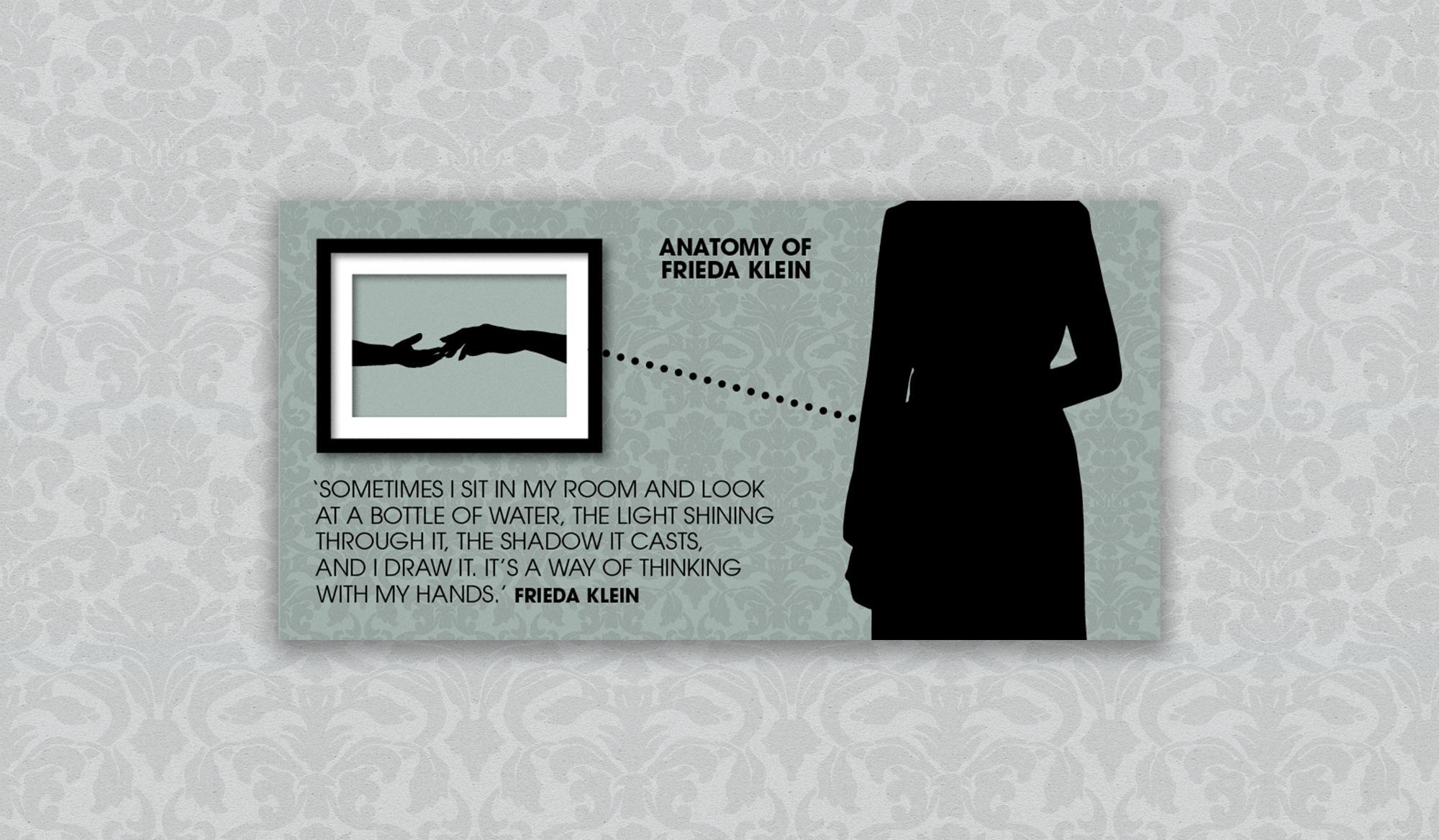 frieda-klein-background-4