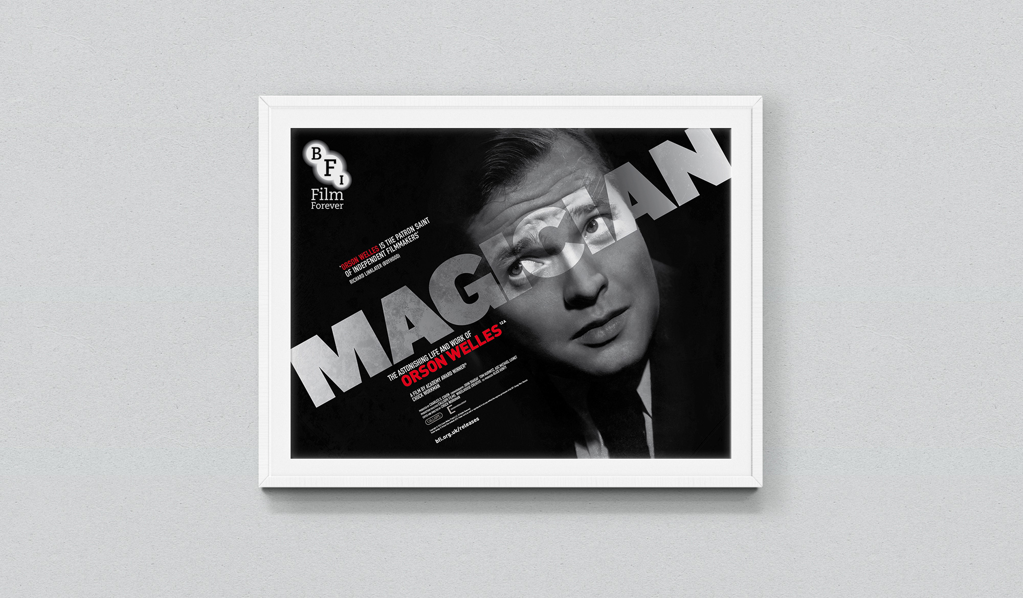 magician-posters-quad-background