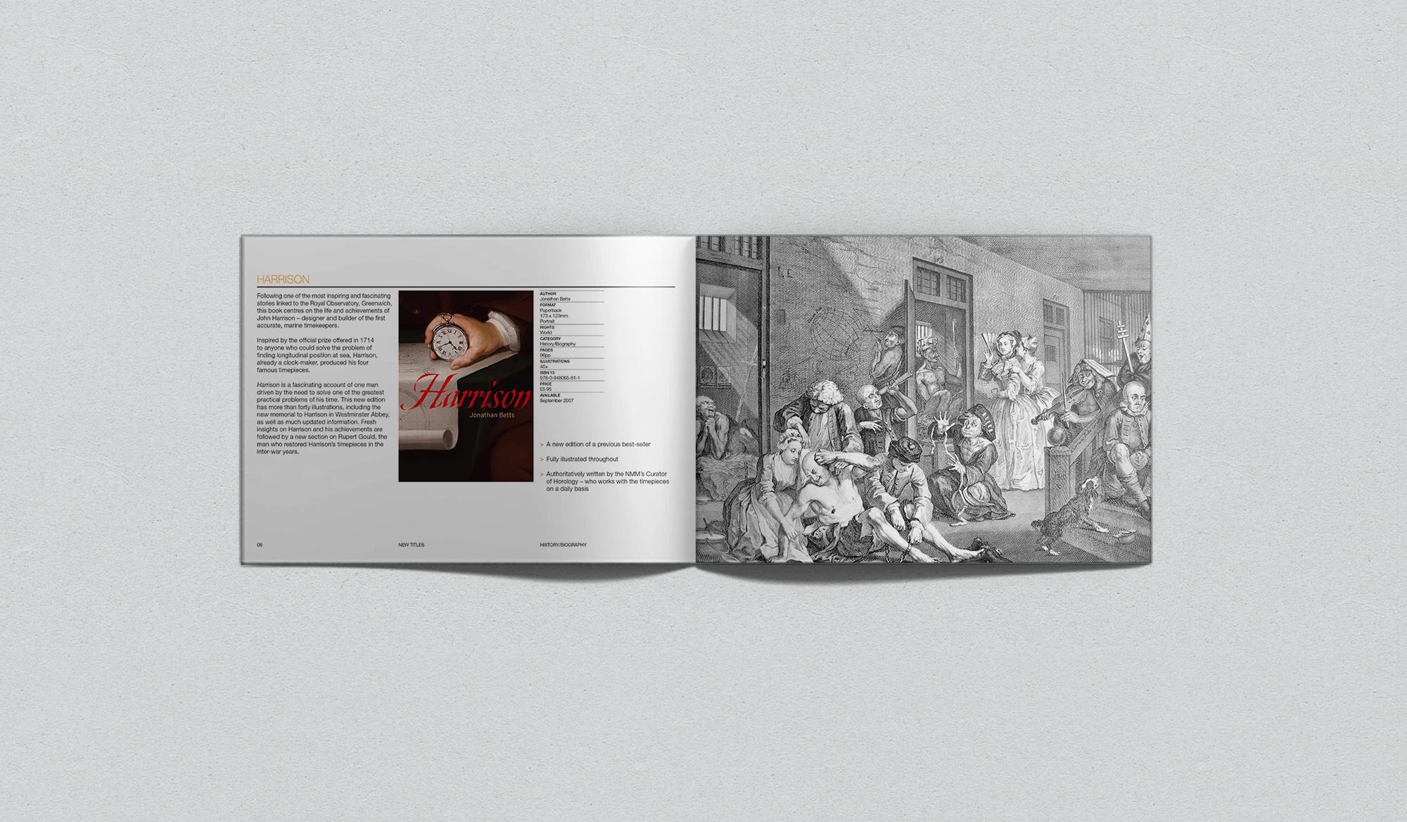nmm-catalogue-spread-1