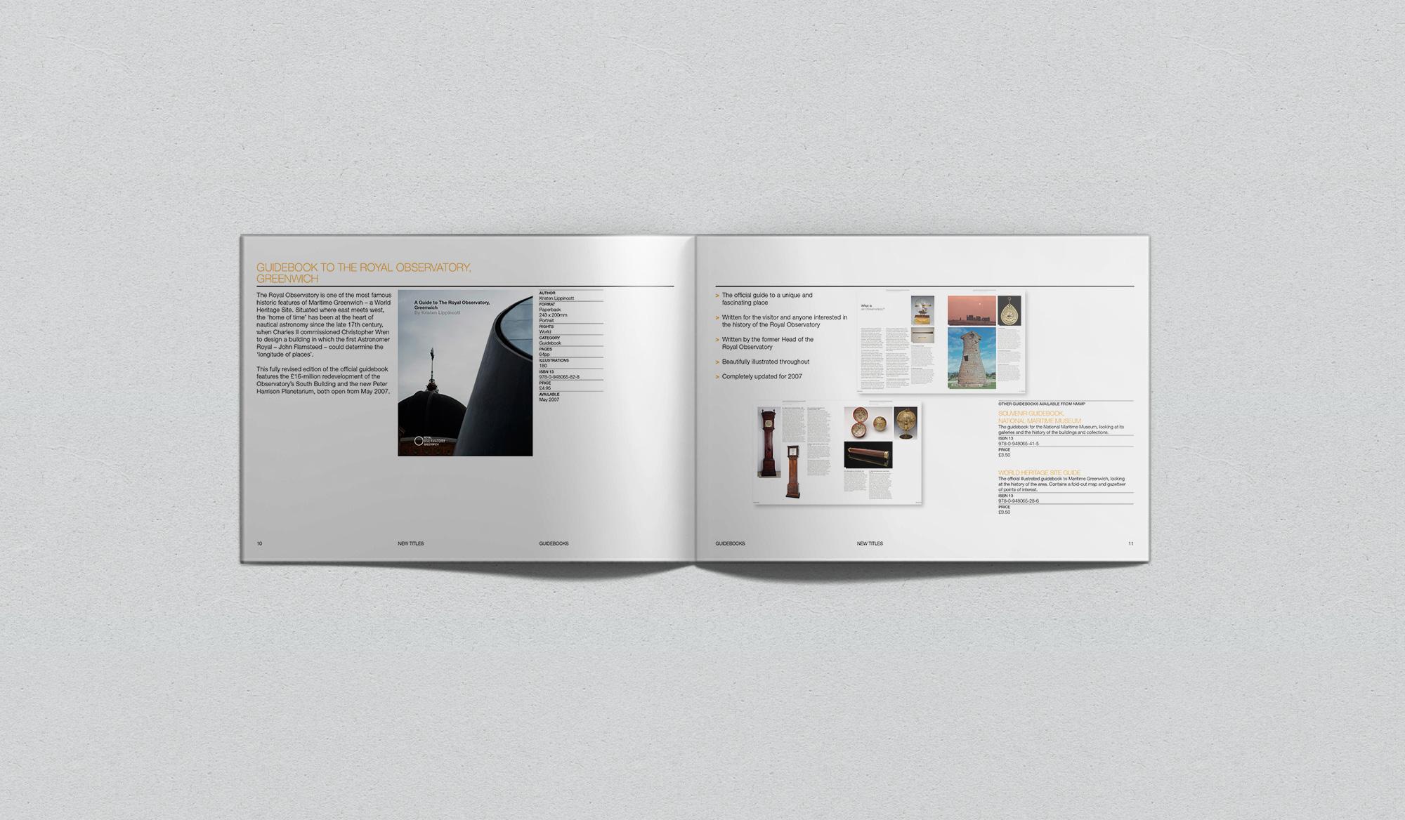 nmm-catalogue-spread-2