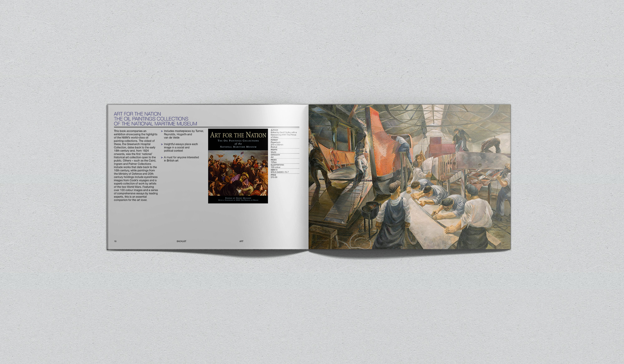 nmm-catalogue-spread-3