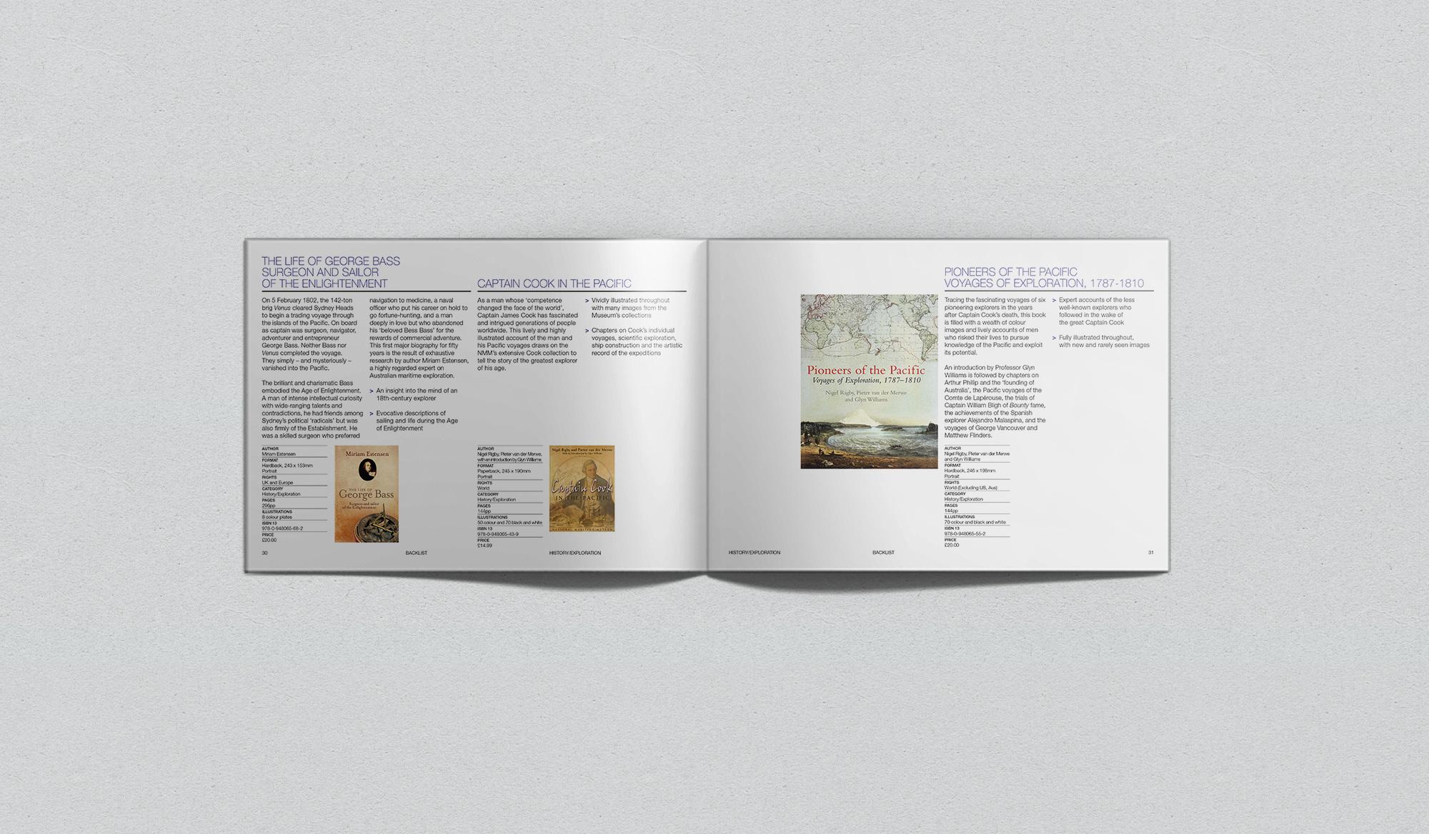 nmm-catalogue-spread-4