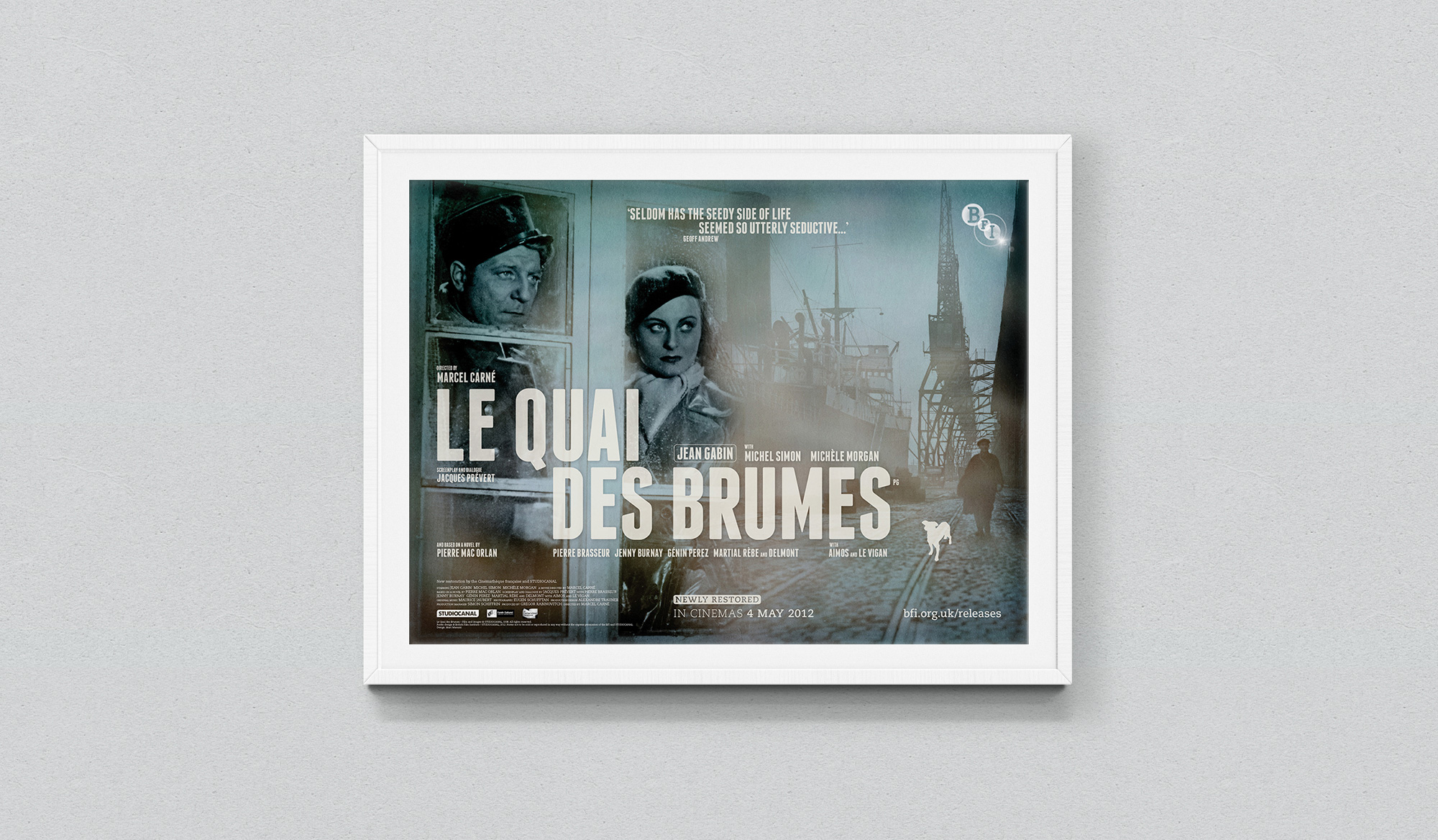 quai-posters-quad-background