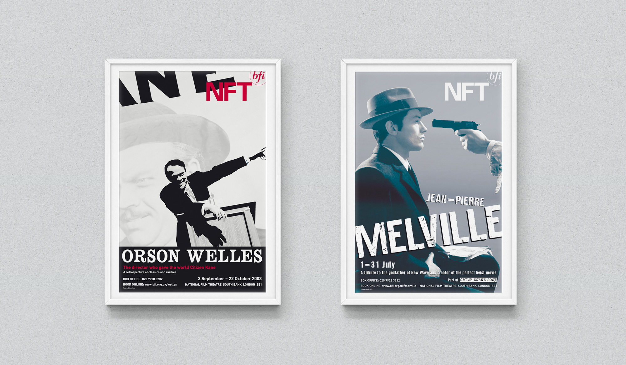 welles-melville-posters-background