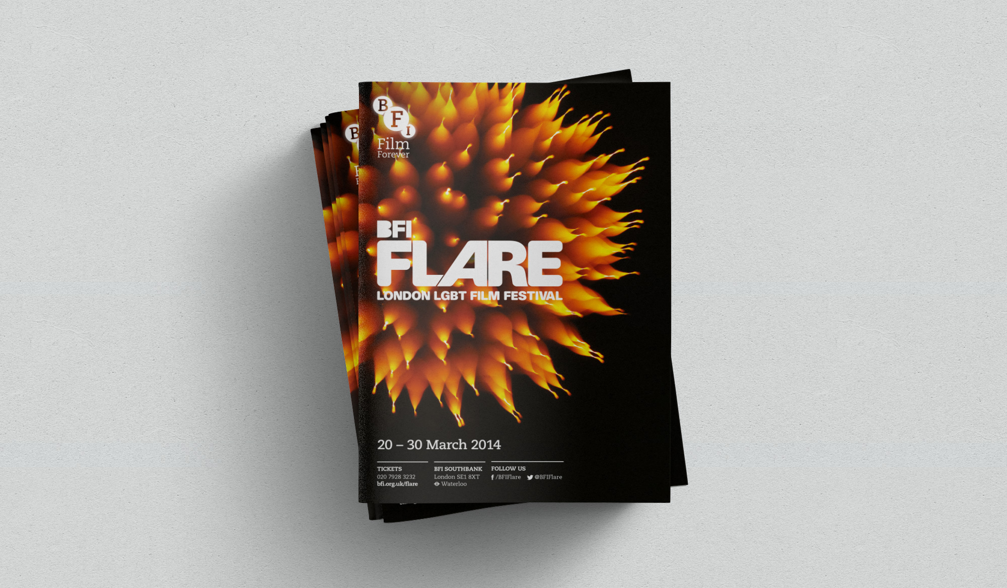 Flare-brochure-Cover-background