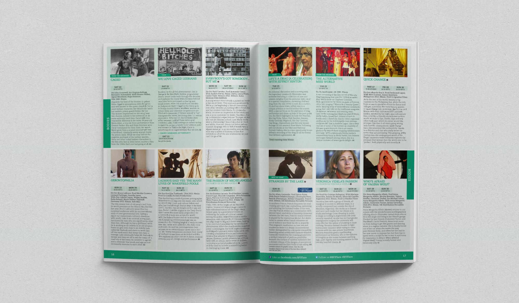 Flare-brochure-inner-background-05