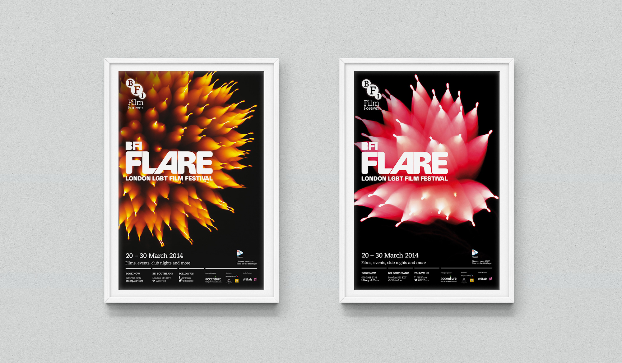 flare-posters-background-01