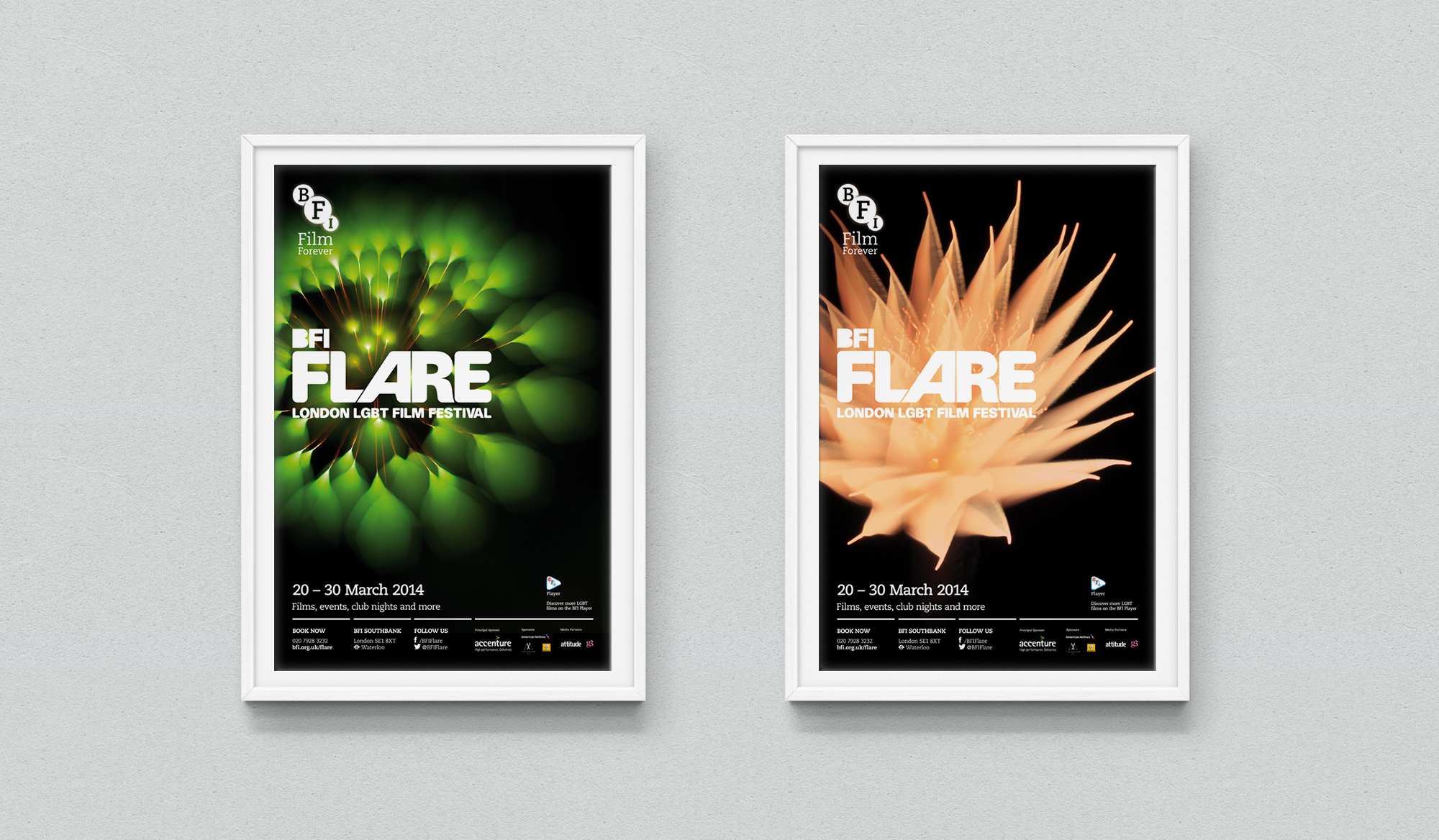 flare-posters-background-02