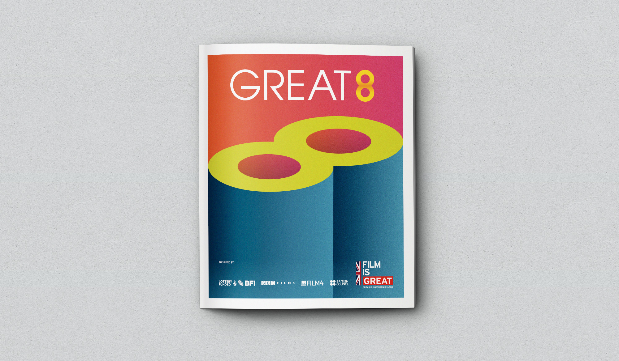great8-cover